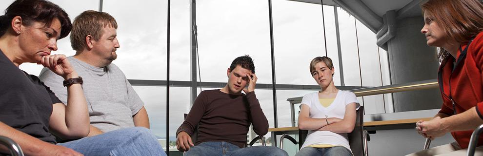 ADHS Psychotherapie bei Erwachsenen Achtsamkeit oder DBT